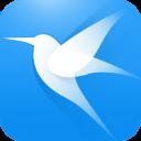 迅雷极速版 V1.0.35.366 免安装精简版