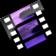 AVS Video Editor图标