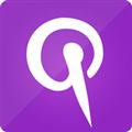 妖妖直播 V2.1.9 iPhone版