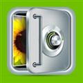 360照片保险箱 V1.10 WindowsPhone版