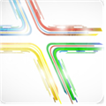 阿里云 V4.8.0 安卓版