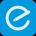 E笔微课 V1.0.4 安卓版