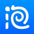 泡单词 V3.1.2 iPhone版