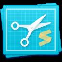 BigShear(图片分割合并软件) V1.1.4 官方版