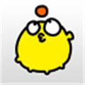 鱼子酱 V5.0.2 iPhone版