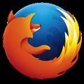 火狐浏览器中国版 V66.0.5 官网正式版