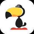 鸟哥笔记APP|鸟哥笔记 V2.3.4 安卓版 下载
