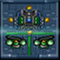 铁锈战争未来战争破解版 V1.06 安卓版