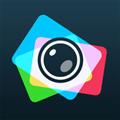 玩图 V7.2.2 iPhone版