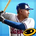 棒球英豪 V1.6.0 苹果版