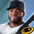 棒球英豪2015 V1.4.1 苹果版