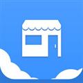 我的店铺 V3.8.1 苹果版