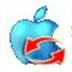 蒲公英苹果Apple格式转换器 V7.2.5.0 官方版
