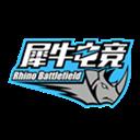 犀牛电竞 V1.0.1.3 官方版
