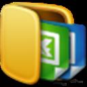 科羽信息化库室管理系统 V1.0 官方版