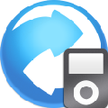 Any Video Converter Pro(全能视频格式转换器) V6.2.1 绿色中文版