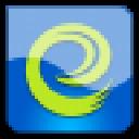 7z压缩包自解压制作工具 V1.0.0.16 绿色免费版