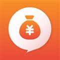 91人气 V1.1.3 iPhone版