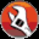 Quick PDF Tools(PDF阅读编辑软件) V2.1.6.1 官方版