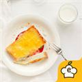 早餐 V3.1 苹果版