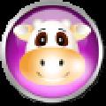 可牛影像 V1.0 MAC版