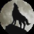 魔术手淘宝产品复制专家 V2.4 最新免费版