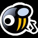 MusicBee(音乐收藏管理软件) V3.2.6756 绿色中文版