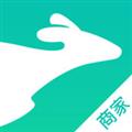 美团外卖商家版 V4.5.12 iPhone版