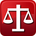 法宣在线 V2.4.0 安卓版