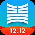 泰然城 V5.2.0 苹果版