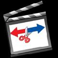 KVYcam(网络摄像头监控软件) V10.5.4.1 官方版