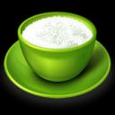 美餐宝餐饮管理系统 V1.4.8 官方版