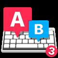打字大师3 V3.0.2 MAC版