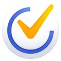 滴答清单 V1.6.52 MAC版