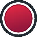 Action!(免费视频录制工具) V2.8.0 官方版