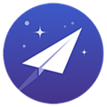 Newton Mail V9.3.29  MAC版 [db:软件版本]免费版