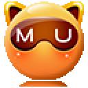 网易MuMu V1.4.4 Mac版
