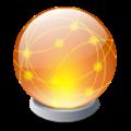 Lumina V1.0.1 Mac版