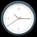 FuzzyTime V1.2 Mac版