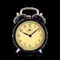 myOldAlarmClock V1.1 Mac版