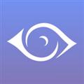 网易洞见AR V1.1.0 iPad版