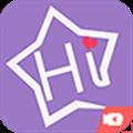 夜都市Hi V1.1.5 安卓版