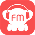 考拉FM电台电脑版 V5.0.8 免费PC版