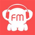 考拉FM电台 V4.8.9 iPhone版