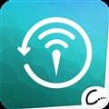 Wifi密码查看 V5.2016.12.05 安卓版