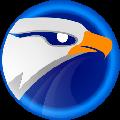 EagleGet(外国的迅雷下载器) V2.1.5.10 绿色便携版