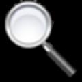 TagScanner(mp3标签编辑器) V6.0.35 多国语言免费版