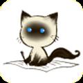 写作猫 V1.2.9 安卓版