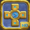 炉石传说助手 V1.0.0 iPad版