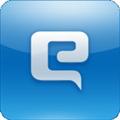 网易即时通 V1.0 iPad版